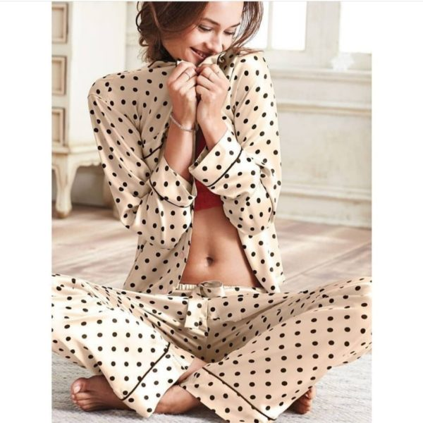Night suits for girls online